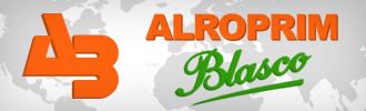 alroprim_blasco