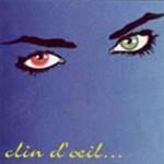 Clin d'oeil...
